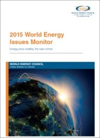 WEC E Monitor