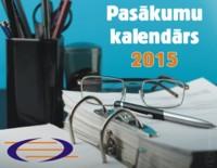 Kalend2015