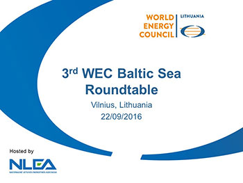 energetika/3_rd-WEC-Baltic-Sea-Roundtable-LITHUANIA.jpg