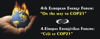 energetika/COP21a.jpg