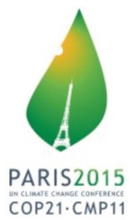 energetika/COP21b.jpg